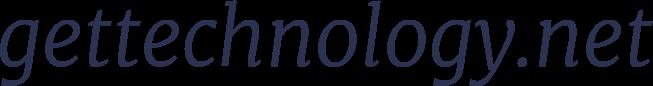 gettechnology.net
